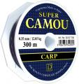 camoucarp.jpg